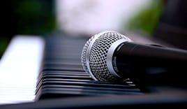 1mese fidelity musica