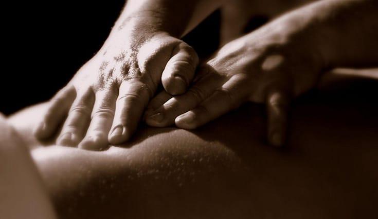 Pacchetto-3-massaggi_138546