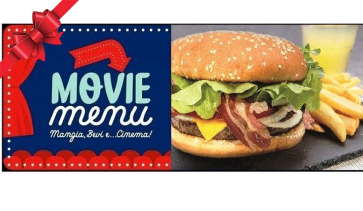 Menu-hamburger-cinema_144765