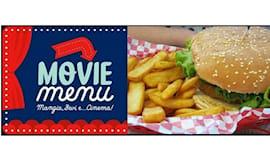 Menù chicken + cinema