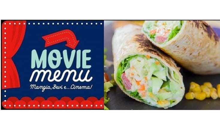 Menu-burrito-cinema_138818