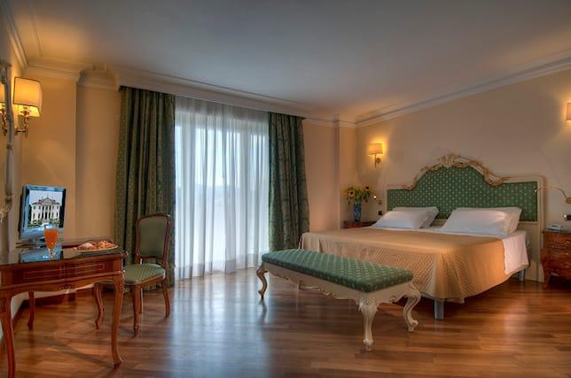Day-spa-soggiorno_138910