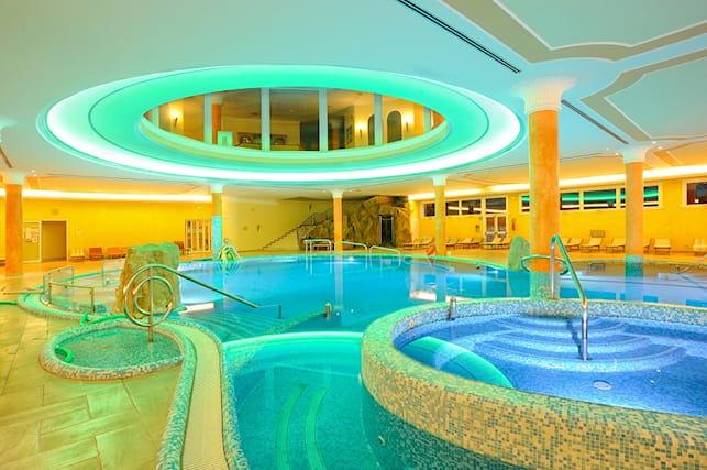 Day-spa-soggiorno_138913