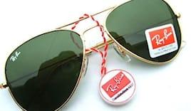 -30% su occhiali ray-ban
