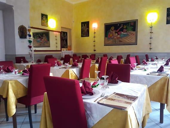 30-menu-indiano-fewa_139668