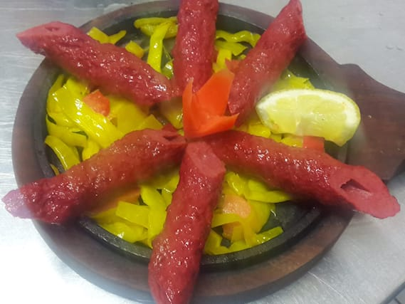 30-menu-indiano-fewa_139670