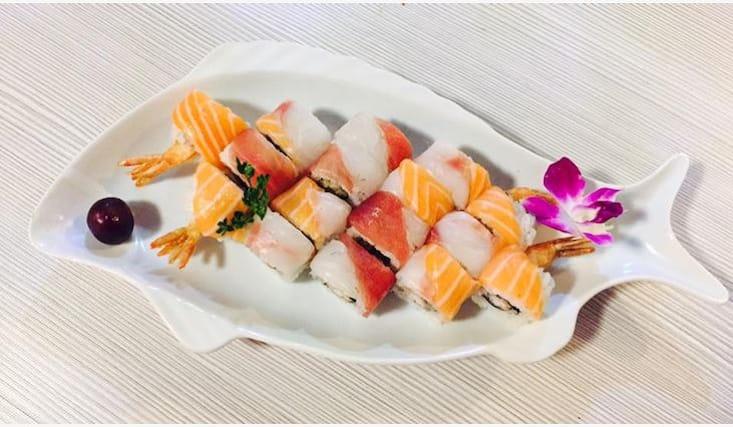 Cena-sushi-omaggio-x2_139644