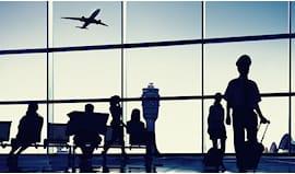 Trasporti aeroporti mo-bo