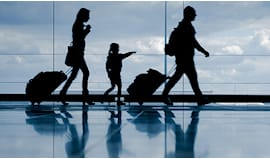 Trasporto aeroporto re-bo