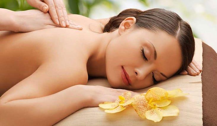 Massaggio-hawaiano_140184