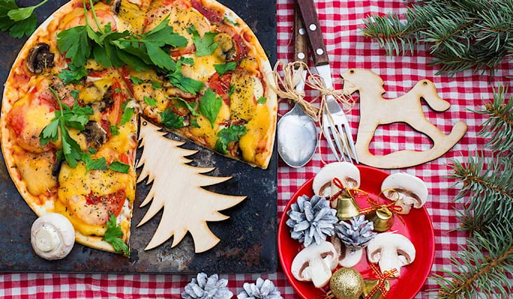 Menu-pizza-capri_144791