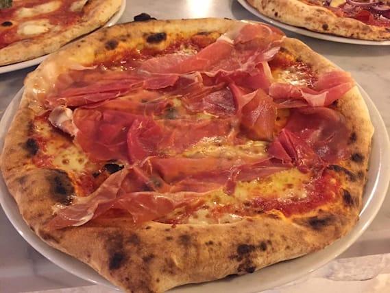 Menu-pizza-capri_140633