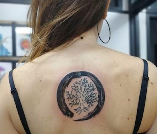 50-green-valley-tattoo_140643