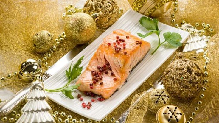 Menu-pesce-gourmet-chicca_144749