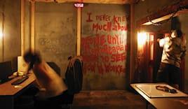 Omaggio: escape room x8