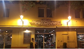 -20% welldone forlì