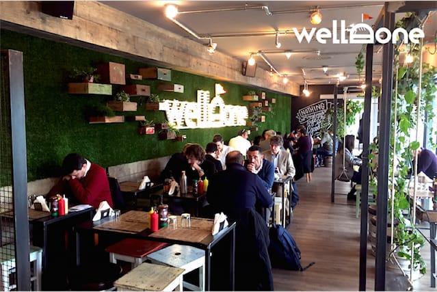 Menu-welldone-asporto-x2_141832