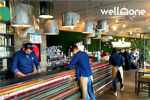 Menu-welldone-asporto-x2_141833