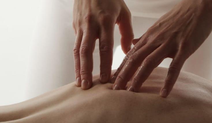 Massaggio-relax_141937