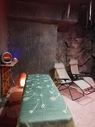 Ingresso-grotta-di-sale_142442