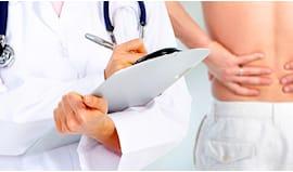 Ortopedia s-medical