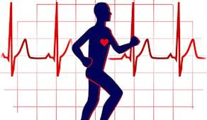 Visita sport s-medical