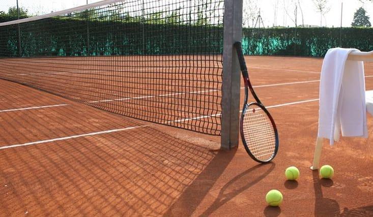 Tennis-x2-omaggio_142563