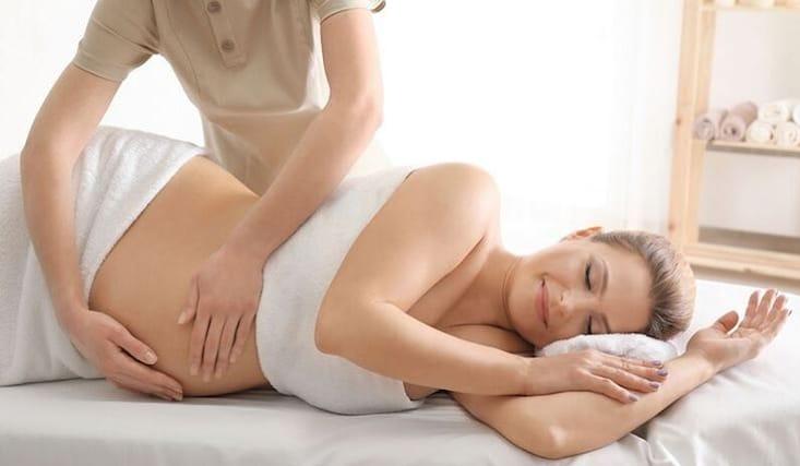Massaggio-in-gravidanza_142853