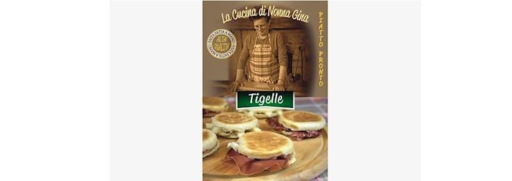 Tigelle-fatte-a-mano_143162