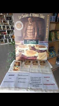 Tigelle-fatte-a-mano_143032