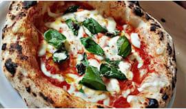 Menù pizza piazzetta x2