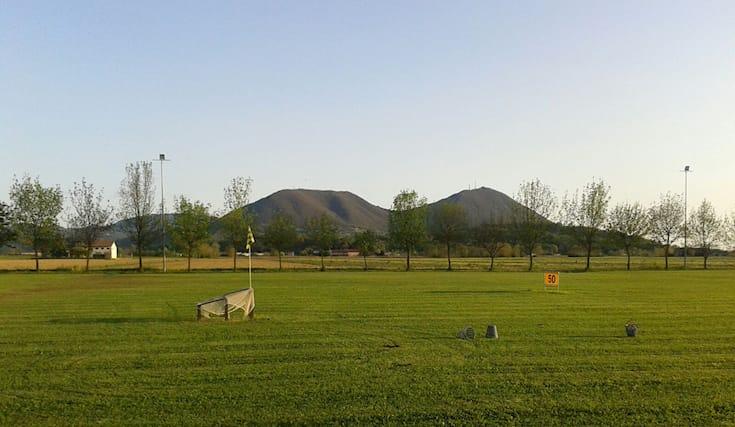 36-lezioni-di-golf_143690