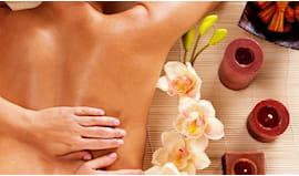 3 massaggi relax fm