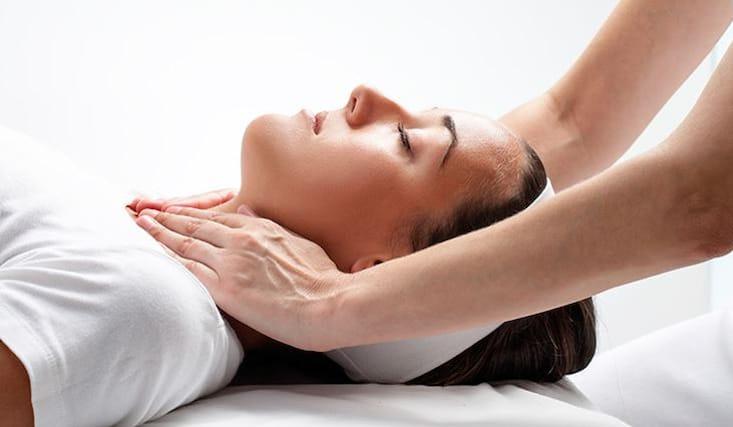 Massaggio-rilassante-40-_143394