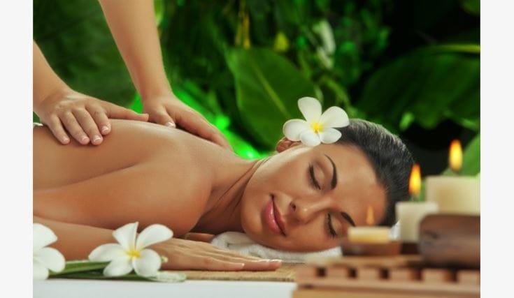 Massaggio-rilassante-40-_143393
