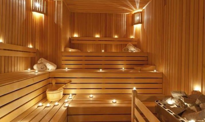Sauna-e-bagno-turco-fc_143987