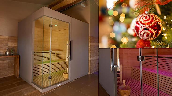 2-ore-di-sauna-fc_143986