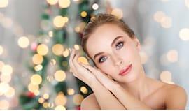 Regali beauty bodycare