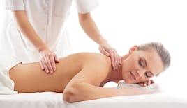 Un massaggio - fidelity