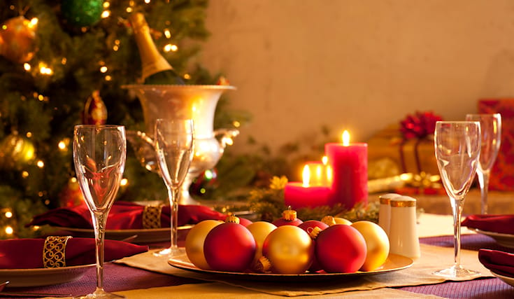 Natale-alla-piazzetta_143712