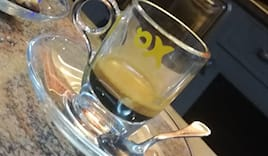 Bar 371 cafe'