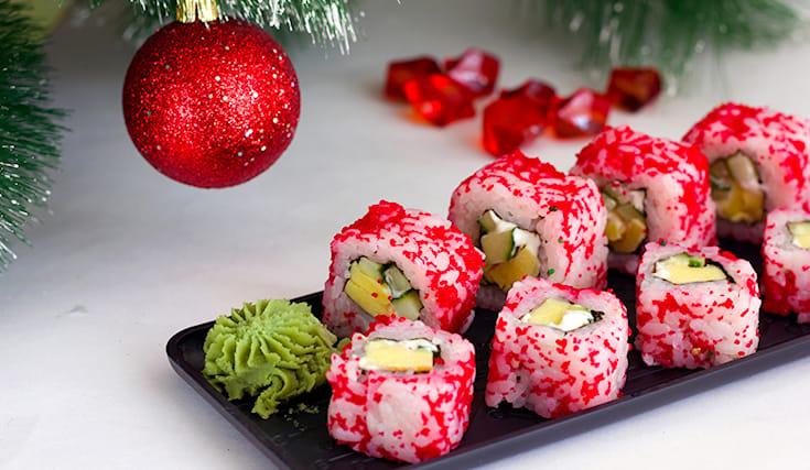 Festivita-da-miyako_143879