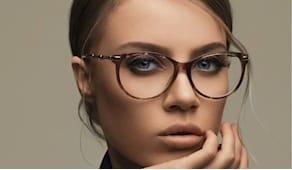 -20% occhiali da vista