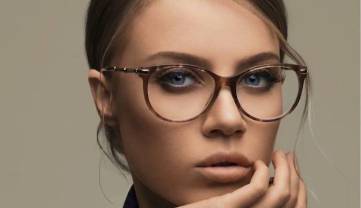 20-occhiali-da-vista_144225