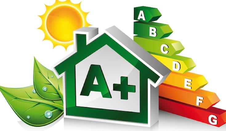 Certificazione-energetica_144248