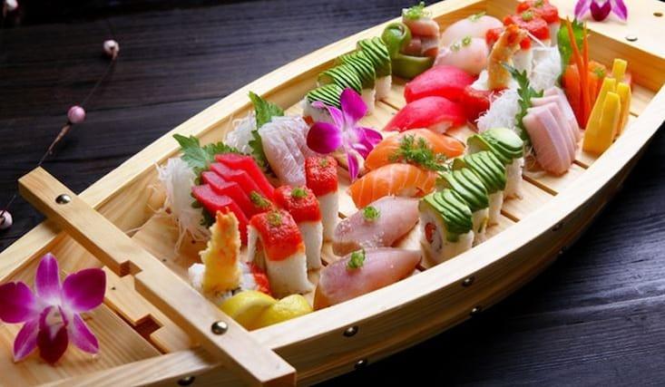Menu-barca-sushi-cueva-x2_144306