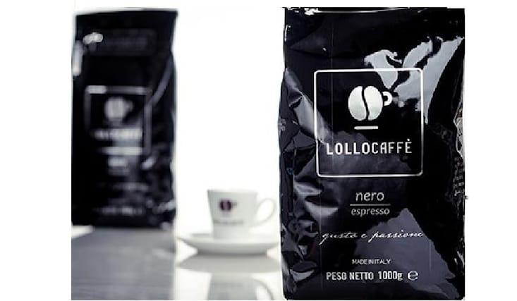 3-kg-lollo-caffe-grani_144404