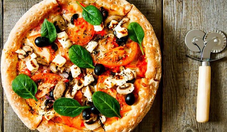 Menu-pizza-flegrea-x2_144468