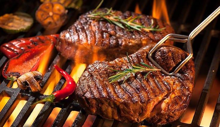 1kg-di-carne-birra-x2_144474