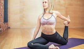 3 pilates m medical